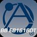 bluebridge-eb1616dt-firmware.zip