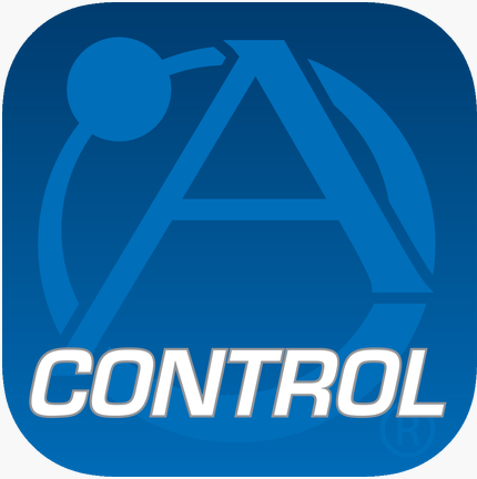 BlueBridgeControl_Windows.zip