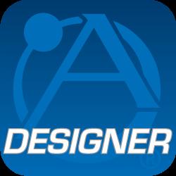 BlueBridgeDesignerII 2.0.1Windows.zip