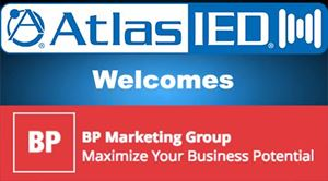 BP Marketing Group Appointed to Serve Dealers in the Midwest U.S.