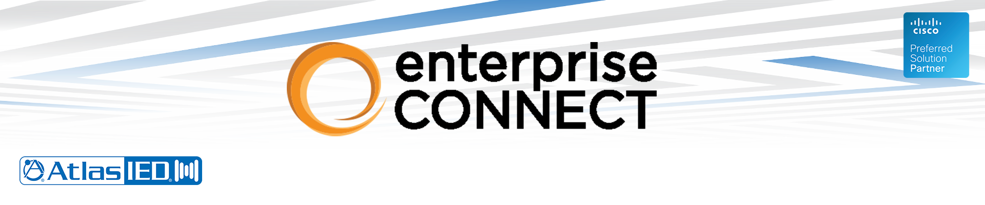 AtlasIED IPX Endpoints Deliver Smart Communications Over IT Infrastructure