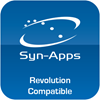 Syn-Apps Revolution Compatible