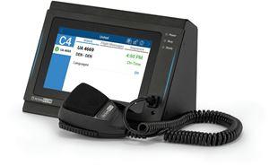 Picture of IED570C-H GLOBALCOM Digital Communication Station