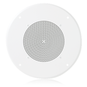 Picture for category Ceiling Speakers