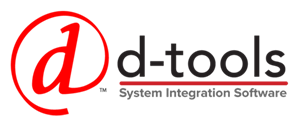 AtlasIED Renews Partnership with D-Tools Inc.