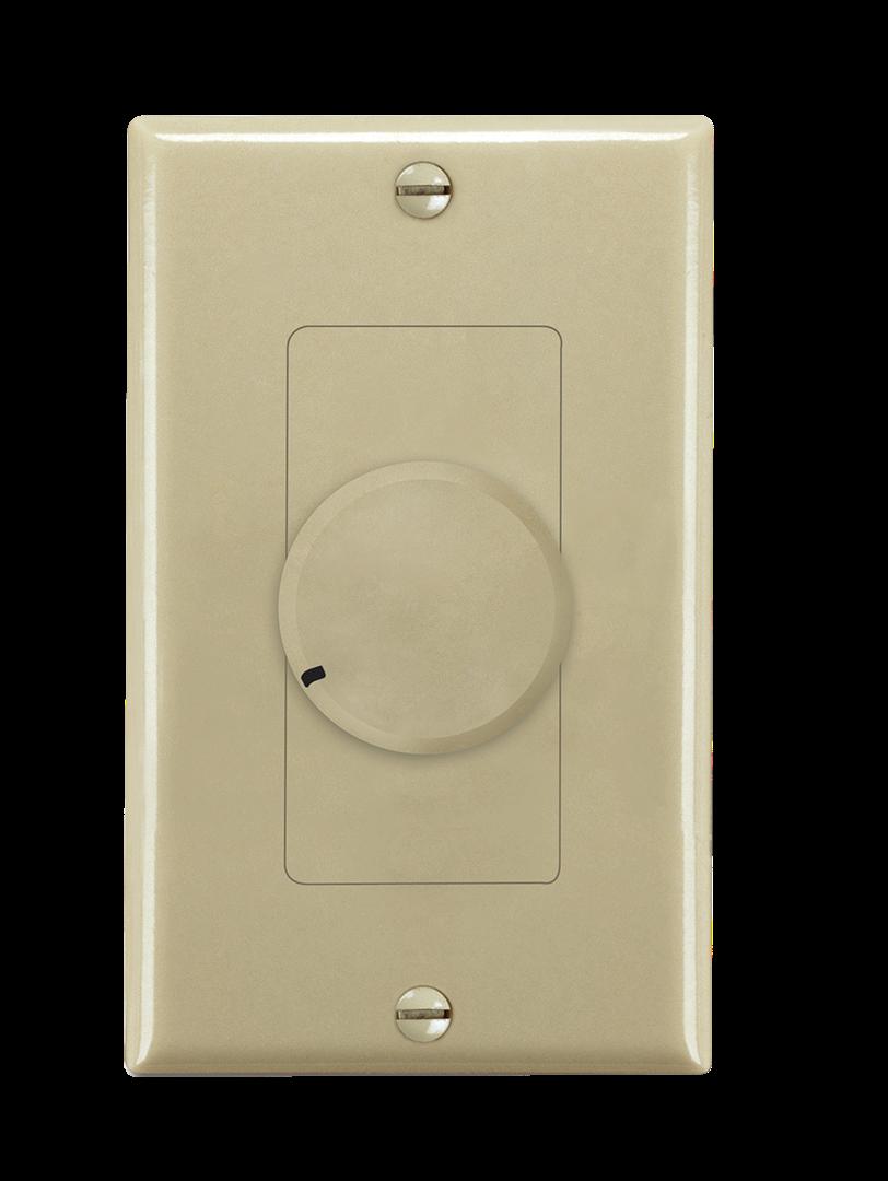 MUSICAVC-100Z 100 Watt 8Ω Stereo Volume Control | AtlasIED