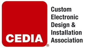 AtlasIED Helps Residential Integrators Expand into Commercial Markets