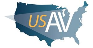 AtlasIED Joins USAV; Strengthens its Alliances with Commercial AV Integrators Nationwide
