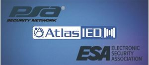 AtlasIED Joins PSA and ESA; Provides Training on 70-Volt Training at PSA Conference