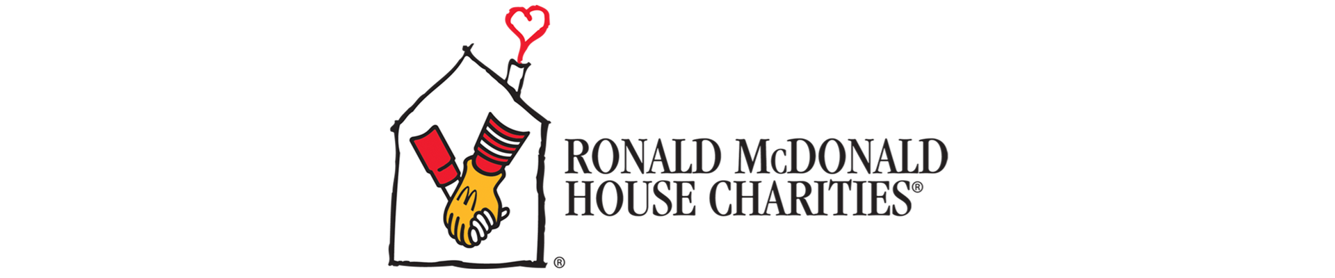 AtlasIED Donates Microphones to Ronald McDonald House of San Diego