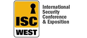AtlasIED Showcases Security, Mass Communication, and Audio Solutions at ISC West 2020
