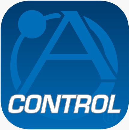 BlueBridgeControl_Windows-4.0.zip