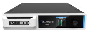 Picture of Atmosphere™ 4-Zone Audio Processor