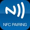NFC Pairing