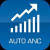 Auto ANC