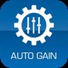Auto Gain