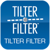 Tilter Filter