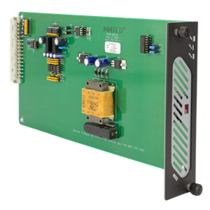 Picture of 2-Channel Line Driver (240V)