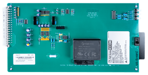 Picture of 2-Channel Line Driver