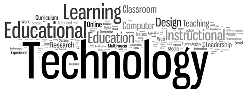 What Education Admins Need to Know about IP Communications