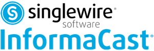 Picture for category InformaCast<sup>®</sup> Software by Singlewire<sup>®</sup>