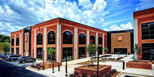 Picture of Atlanta Food Bank - Atlanta, GA