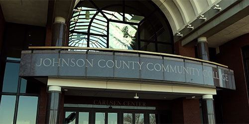 Picture of Johnson County Community College - Overland Park, KS