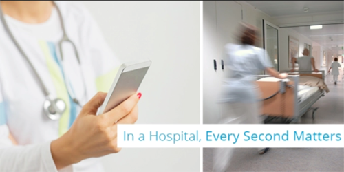 How Healthcare Facilities Leverage Emergency Notification Systems