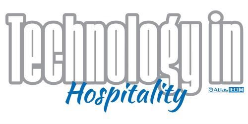 Bridging the Gap Between Technology and Traditional Hospitality