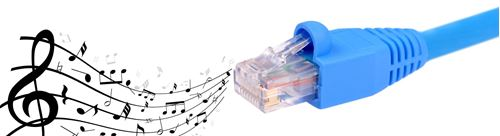 Audio over Ethernet: Why Proper Network Configuration is Critical
