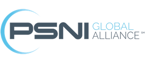 PSNI Global Alliance Adds AtlasIED as Latest Worldwide Preferred Vendor Partner