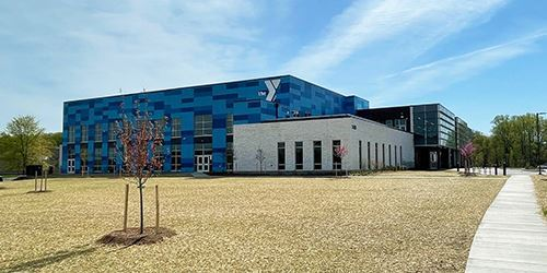 Picture of YMCA