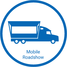Mobile Roadshow