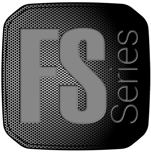 FS Series Speakers
